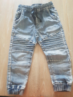 Industrie kids denim jeans