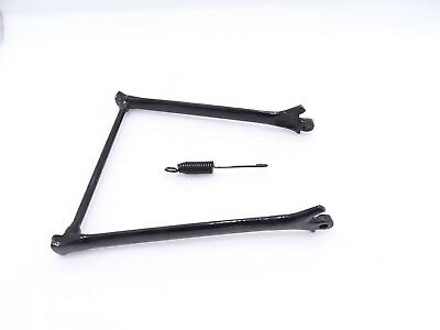 New Norton 16H Rear Stand With Spring (Code689)