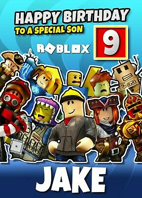 Roblox The Movie Cast