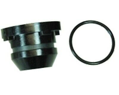 3.0L/3VZ Fuel injector Cup With Oring