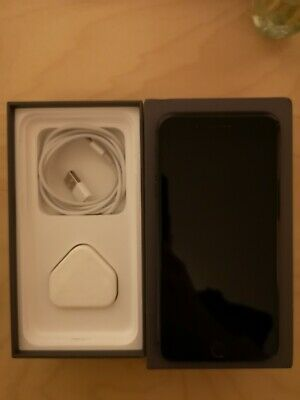 Apple iPhone 8 Plus - 64GB - Space Grey (Unlocked) in excelent condition.