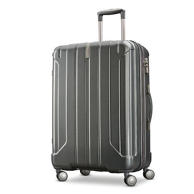 "Samsonite On Air 3 25"" Spinner - Luggage"