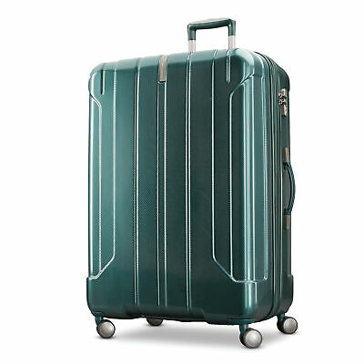 "Samsonite On Air 3 29"" Spinner - Luggage"