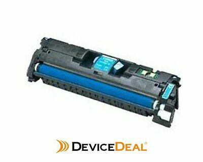 Canon Cartridge 301C Cyan Toner Cartridge (CART301C)