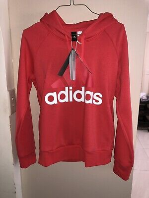adidas jumper Small