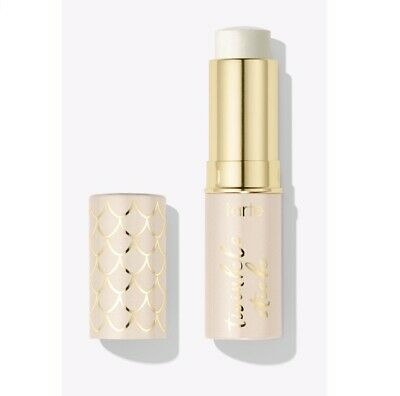 Tarte Twinkle Stick Highlighter in Skylight (Pearl) 4.5g Travel Size