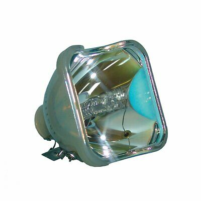 Original Osram Bare Projector Lamp for Infocus  SP-LAMP-030