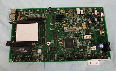 Applied Biosystems 7900HT PCB Board 4338997 Rev F