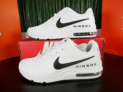 Welcome to cheap Nike Air Max LTD 3 Mens 687977 004 Color