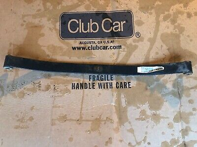 USED Club Car Precedent Front Spring