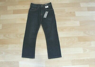 New With Tags Boys Jeans 6-7 Years