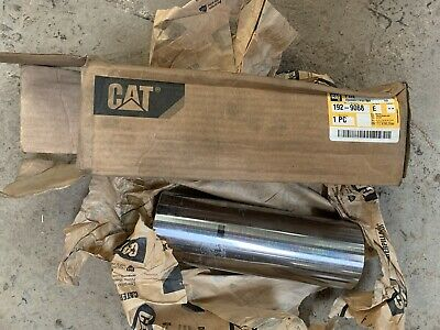Caterpillar 1929068 Pin For Tail Gate . Genuine Cat 192-9068