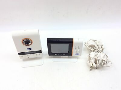 Baby Monitor Chicco 06627 5272457