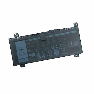 Keyboard for Dell Inspiron 14 7000 Gaming 14-7466 14-7467 14 7466 7467 US 0J2x54