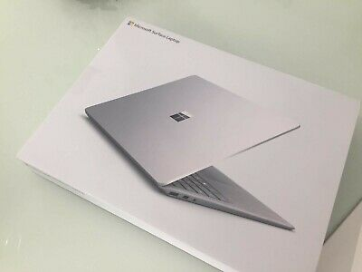 New 2019 Platinum Surface 2 Laptop - Unwanted Gift (Receipt Included)