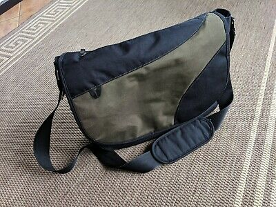 Mothercare Messenger Changing Bag