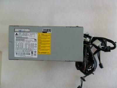 Xw8600 Power Supply Hp 440860-001 1050W Delta Dps-1050Cb A