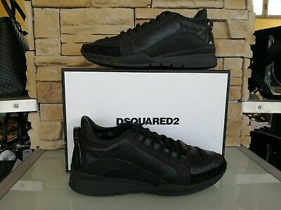 Dsquared2 Sneakers N 42 modw17sn404