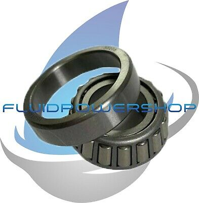 New Replacement For Parker Pvp16 Series Shaft Bearing 787083 Parker Pvp16