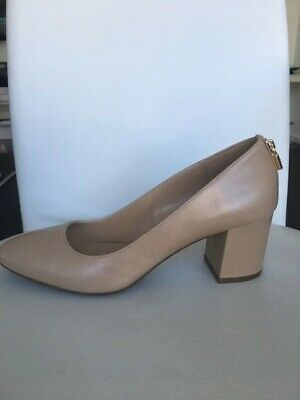 MICHAEL KORS women shoes , Size 37-37.5 .