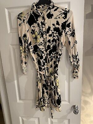 ladies dress bundle size 14