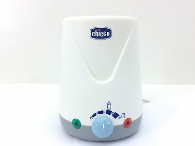 Calientabiberon Chicco 0+ 5281007