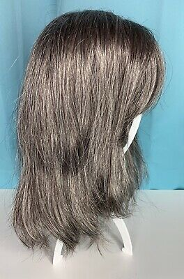 Rene of Paris Sandy Silver Wig Free Finishing Spray, Conditioner, and Stand