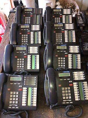 Commander Phone System Business Phone System with 2 X 3g Mobile Lines