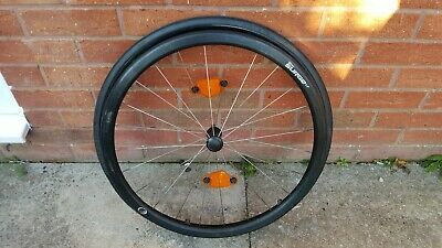 "24"" wheelchair wheels, LT Surge, Quickie Neon, Argon, Kuschall,"