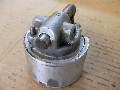 Johnson Evinrude 115-HP Bearing Housing Assy 0326667 Outboard 1995-1999