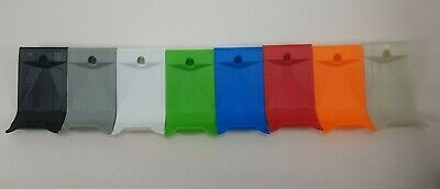 PS4 Controller Wall Bracket, Mount Holder - Various Colours