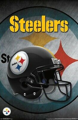 3 Lower Level Steelers vs Browns Tickets - 12/1/19