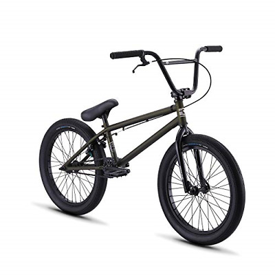 Redline Bikes Asset 24 Freestyle Bmx Bike Outdoor Recreation Sports Outdoors Bmx Bikes Sports Outdoors