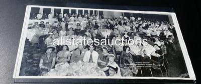 ORIGINAL PHOTO Southern California State Dental Assistants Association May 1956