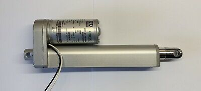 Linear Actuator 12v 100mm