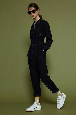 karen walker Jumpsuit