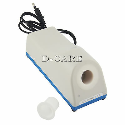 Dental lab Infrared electronic sensor Induction Carving Wax Heater No Flame 220V