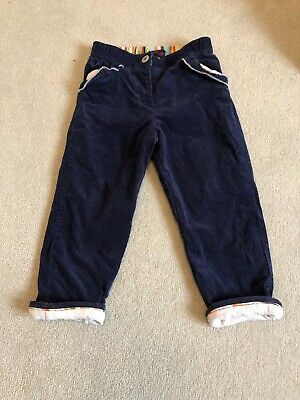 Paul Smith Girls Trousers Age 3a