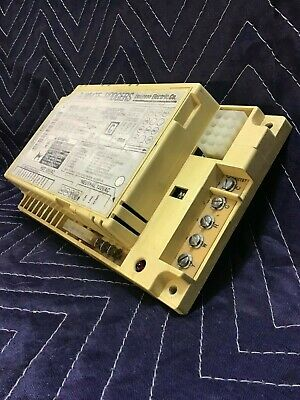 White Rodgers 50A50-405 Control Board Universal Ignition Module D340035P01