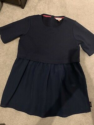 Ted Baker Girls Top Aged 13-14