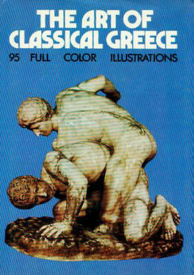 Art of Classical Greece Etruscan Villanovan Pottery Jewelry Tomb Paintings 95pix