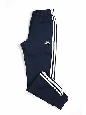 3-Stripes Tcf P Fl