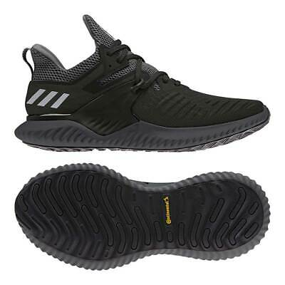 chaussure homme adidas alphabounce 1m