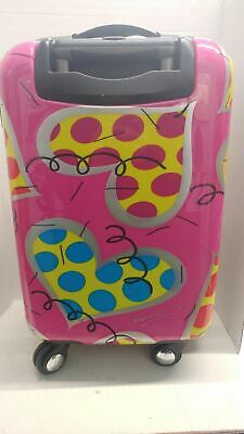 Hayes Britto Collection