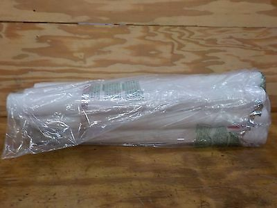 Scotch Mailing Tube, 2.5 x 30-Inches, Pack of 11