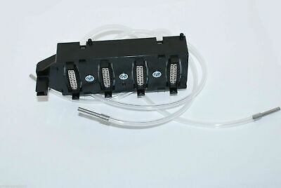 Mimaki JV3-SP Slider Capping Assembly P/N M007814