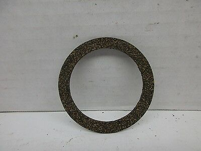 Tractor Gasoline Diesel Fuel Filter Sediment Bowl Gasket