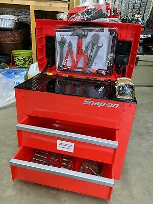Stupendous Snap On Kids Tool Work Bench 103 94 Picclick Caraccident5 Cool Chair Designs And Ideas Caraccident5Info