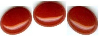 French Carnelian 18th Century Antique 2ct Ancient Rome Greece Favorite Gemstone