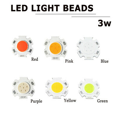 E10 F5 DC12V Scattered Led Dashboard Light Lamp White Yellow Blue Green Red 20LM
